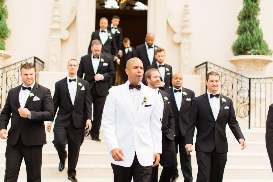 great-gatsby-wedding-chateau-cocomar-99