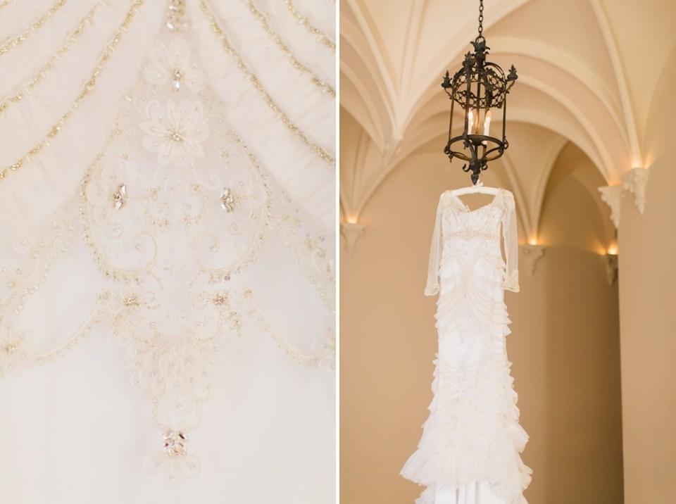great-gatsby-wedding-chateau-cocomar_0002