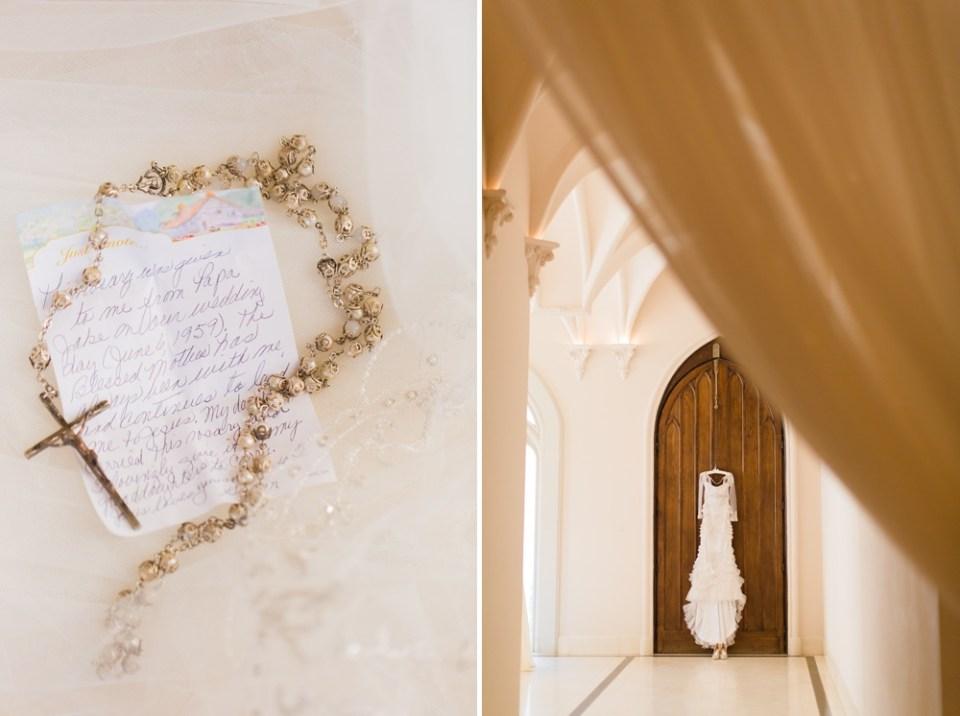 great-gatsby-wedding-chateau-cocomar_0003