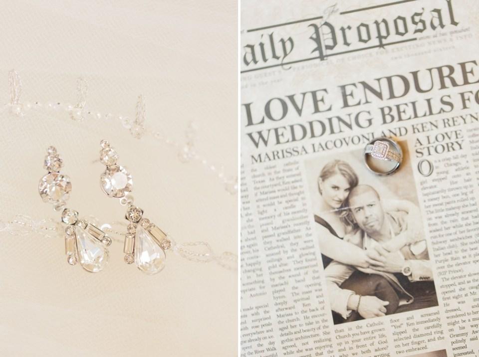 great-gatsby-wedding-chateau-cocomar_0008