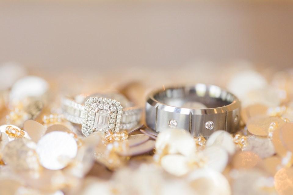 great-gatsby-wedding-chateau-cocomar_0016