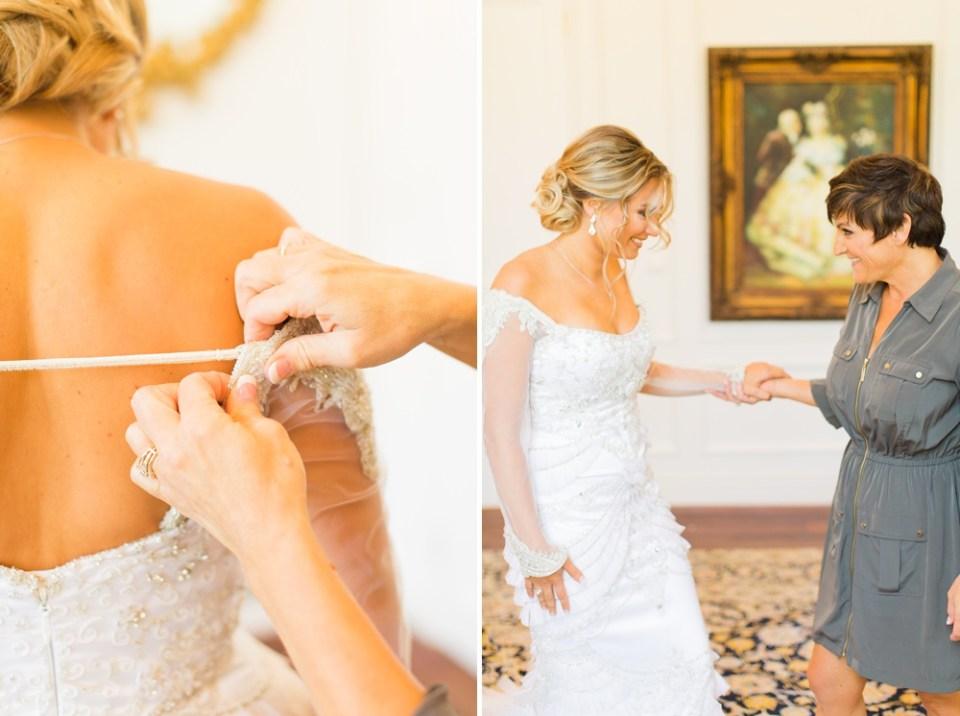 great-gatsby-wedding-chateau-cocomar_0017