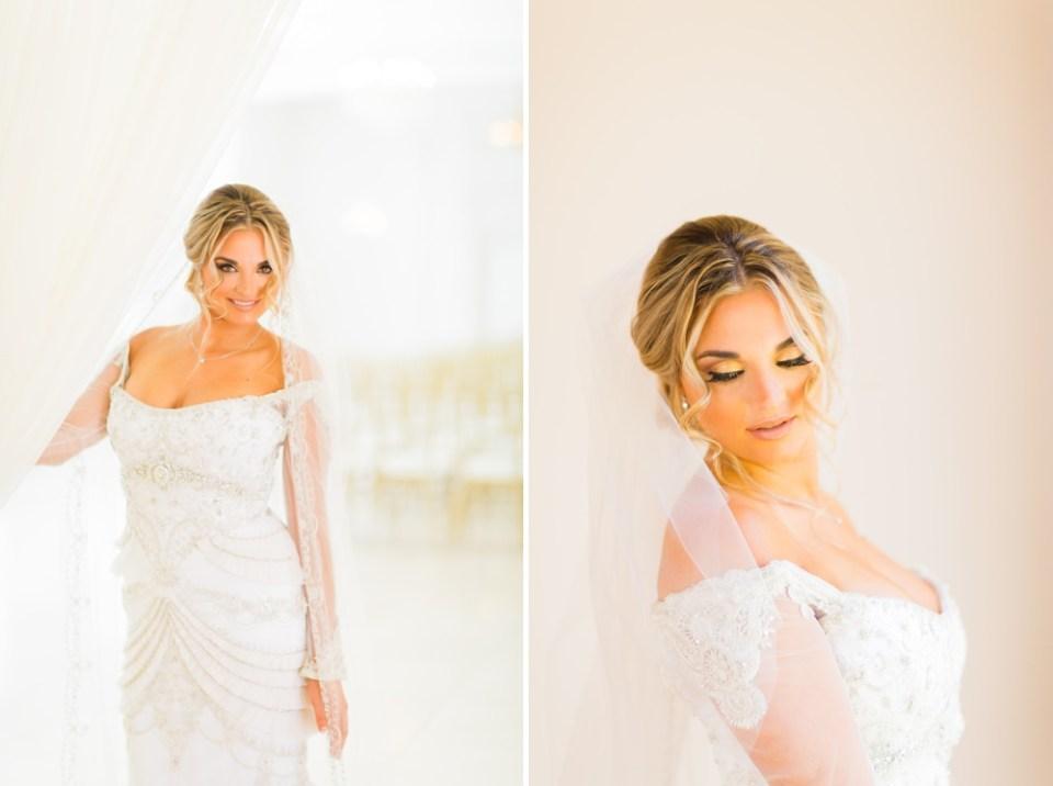 great-gatsby-wedding-chateau-cocomar_0025