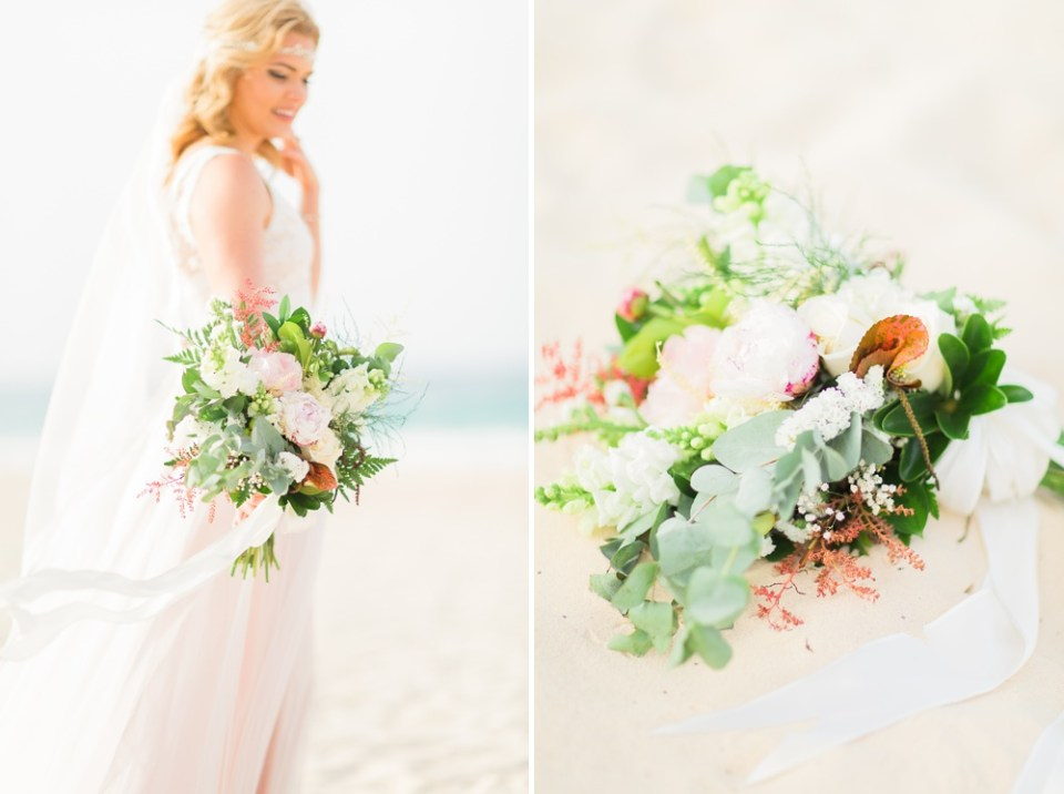 Dominican Republic Destination Wedding_0033