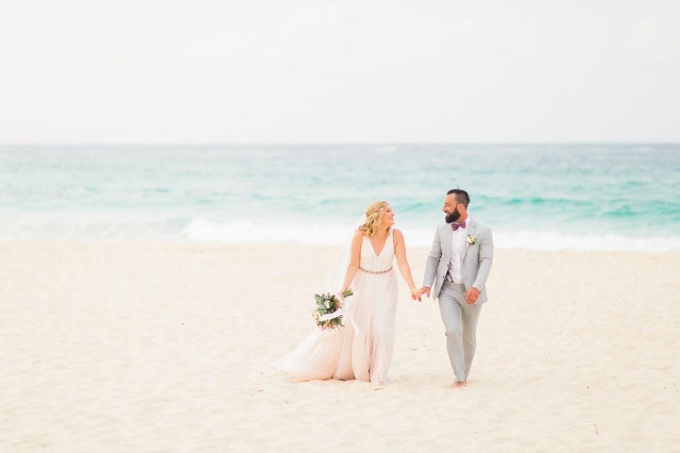 Dominican Republic Destination Wedding_0050