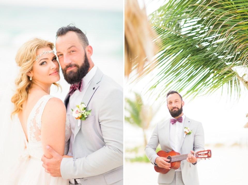 Dominican Republic Destination Wedding_0053