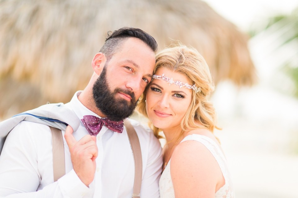 Dominican Republic Destination Wedding_0056