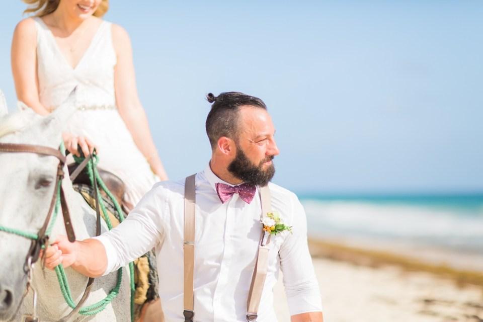 Dominican Republic Destination Wedding_0062