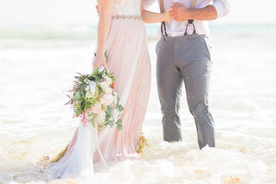 Dominican Republic Destination Wedding_0069