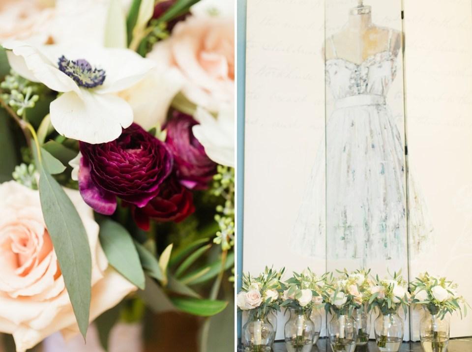 outdoor-christian-ceremony-houston-wedding-photographer_0003