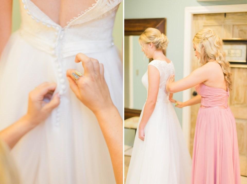 outdoor-christian-ceremony-houston-wedding-photographer_0009