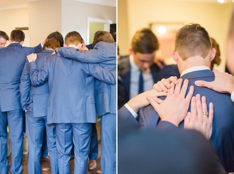 outdoor-christian-ceremony-houston-wedding-photographer_0015