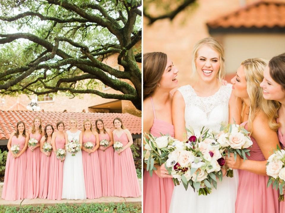 outdoor-christian-ceremony-houston-wedding-photographer_0033