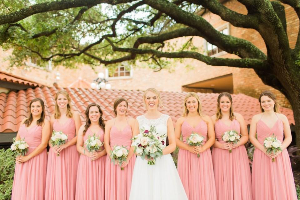 outdoor-christian-ceremony-houston-wedding-photographer_0035