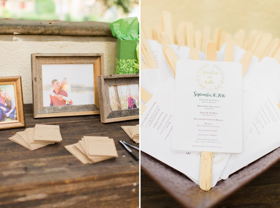 outdoor-christian-ceremony-houston-wedding-photographer_0043