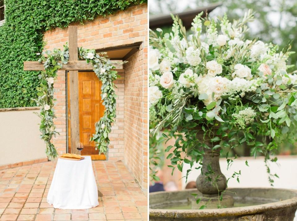 outdoor-christian-ceremony-houston-wedding-photographer_0044
