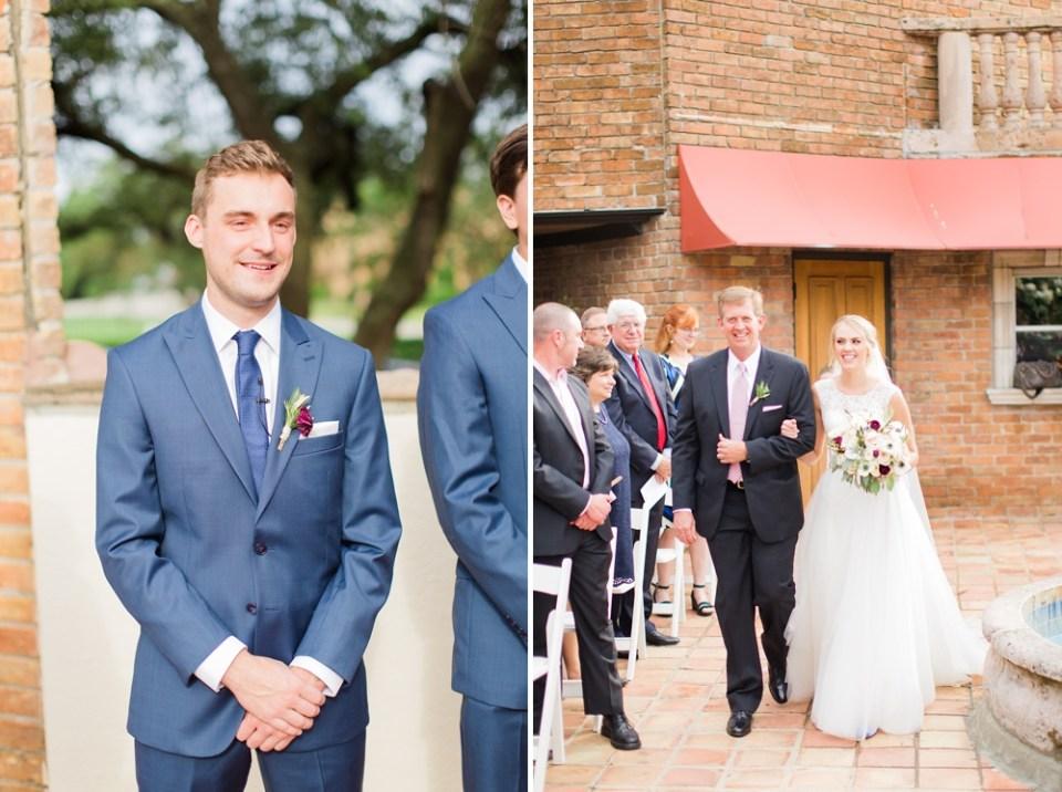outdoor-christian-ceremony-houston-wedding-photographer_0049