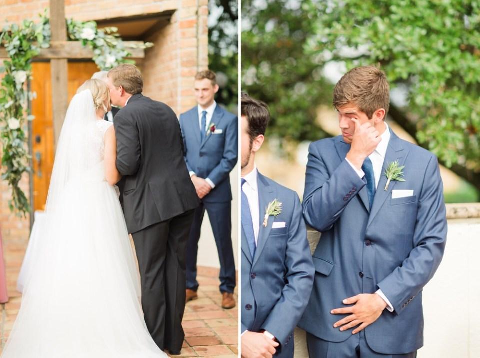 outdoor-christian-ceremony-houston-wedding-photographer_0052