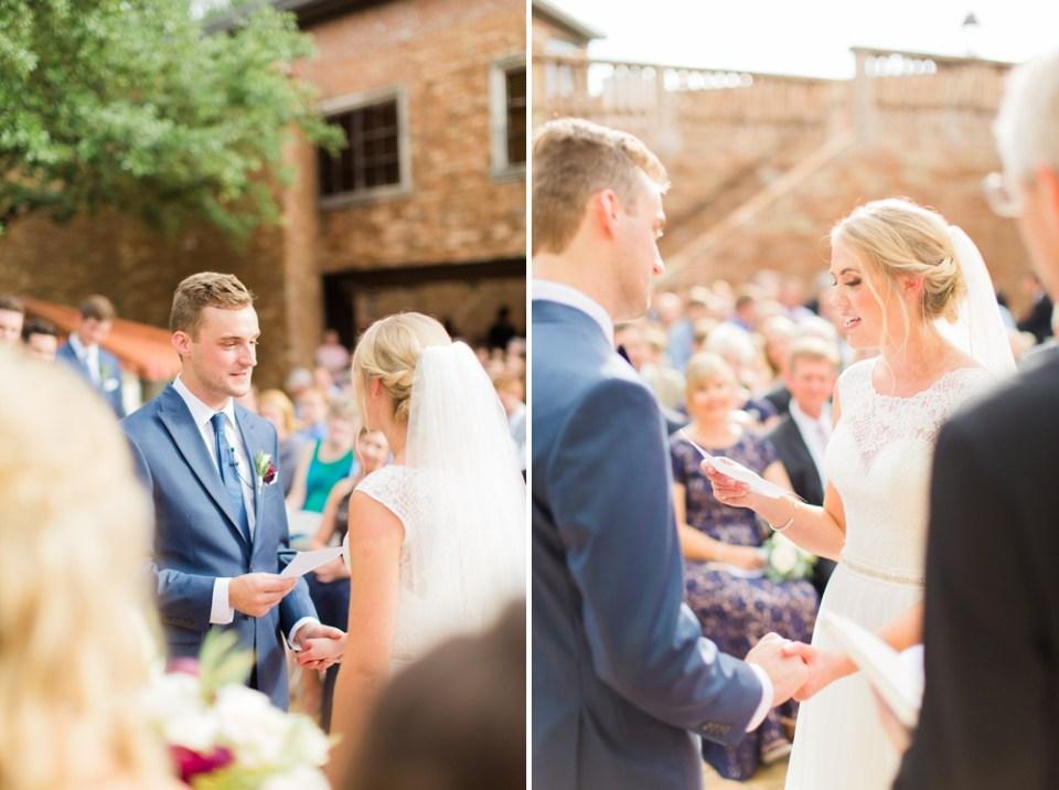 outdoor-christian-ceremony-houston-wedding-photographer_0055