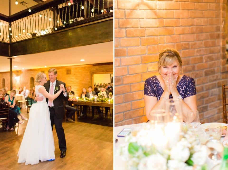 outdoor-christian-ceremony-houston-wedding-photographer_0090