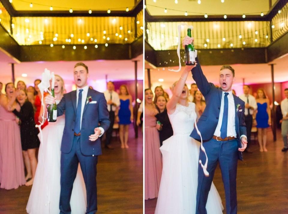 outdoor-christian-ceremony-houston-wedding-photographer_0099