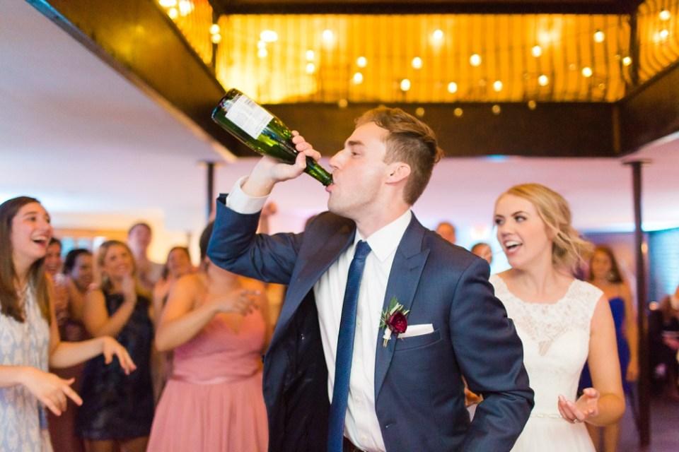 outdoor-christian-ceremony-houston-wedding-photographer_0100