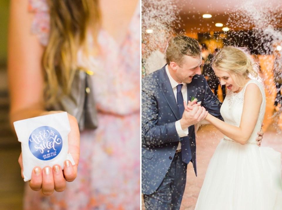 outdoor-christian-ceremony-houston-wedding-photographer_0105