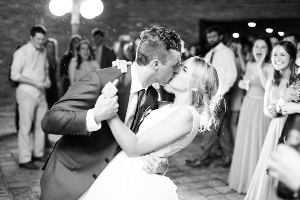 outdoor-christian-ceremony-houston-wedding-photographer_0106
