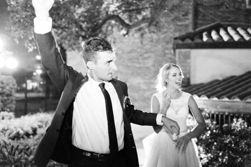 outdoor-christian-ceremony-houston-wedding-photographer_0107