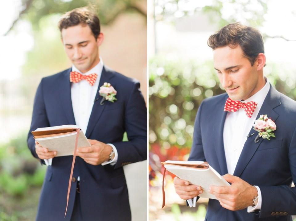 charming-southern-wedding-houston-photographer_0015