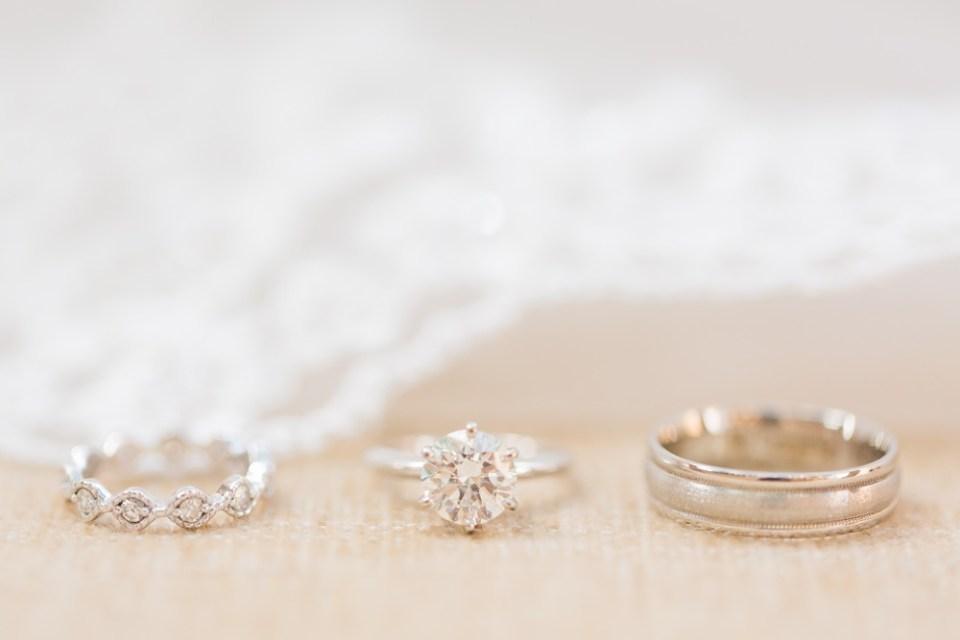 charming-southern-wedding-houston-photographer_0020