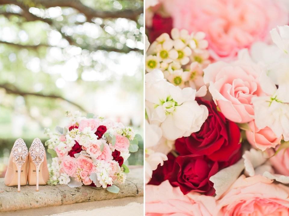 charming-southern-wedding-houston-photographer_0022