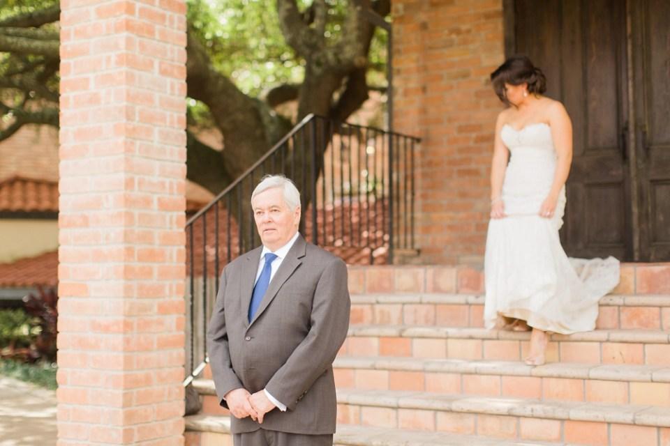 charming-southern-wedding-houston-photographer_0024