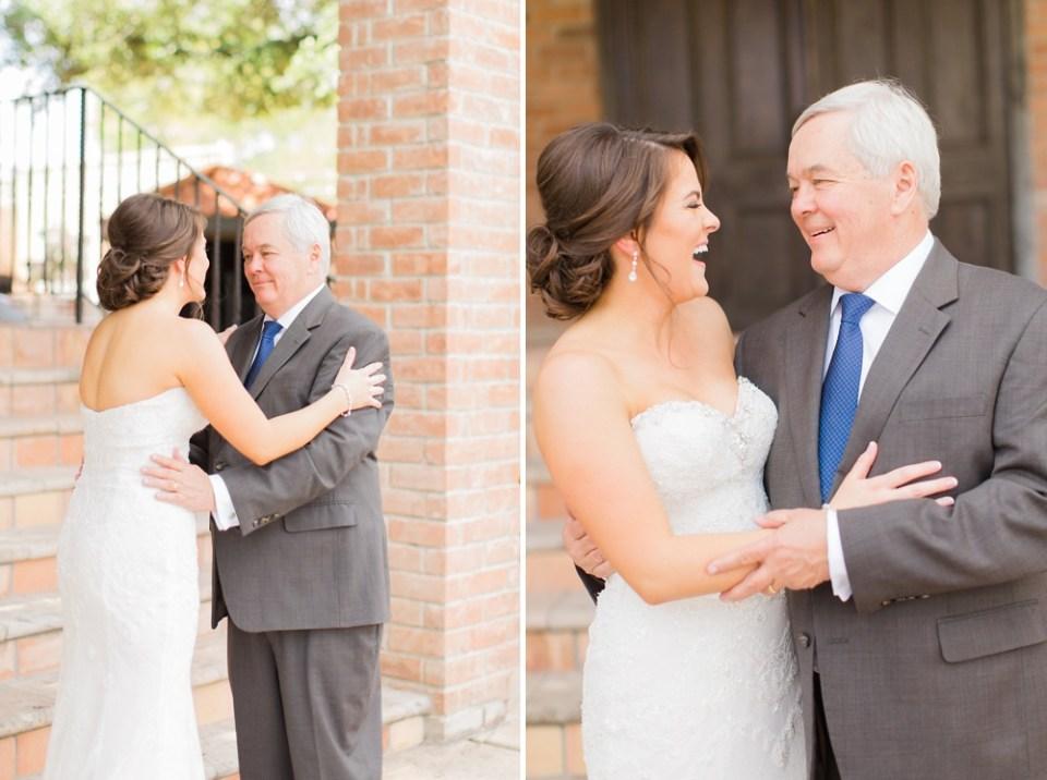 charming-southern-wedding-houston-photographer_0025