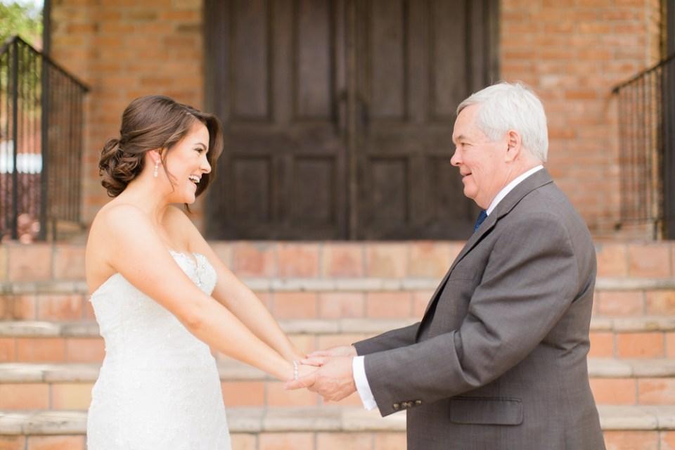 charming-southern-wedding-houston-photographer_0026