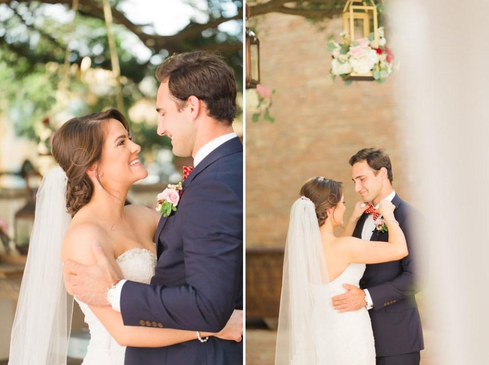 charming-southern-wedding-houston-photographer_0032
