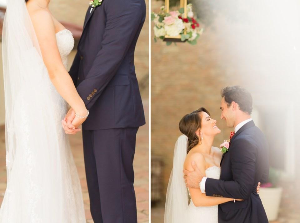 charming-southern-wedding-houston-photographer_0033