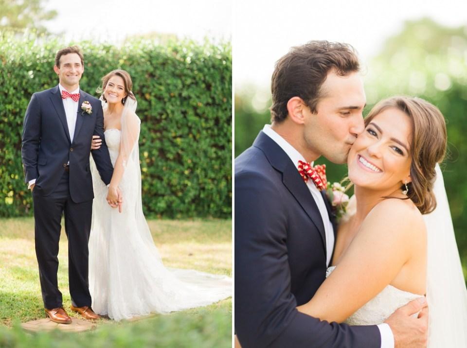 charming-southern-wedding-houston-photographer_0037