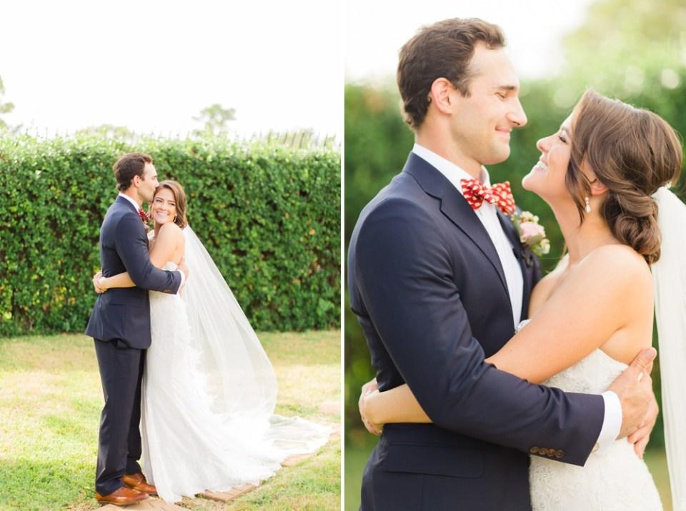 charming-southern-wedding-houston-photographer_0040