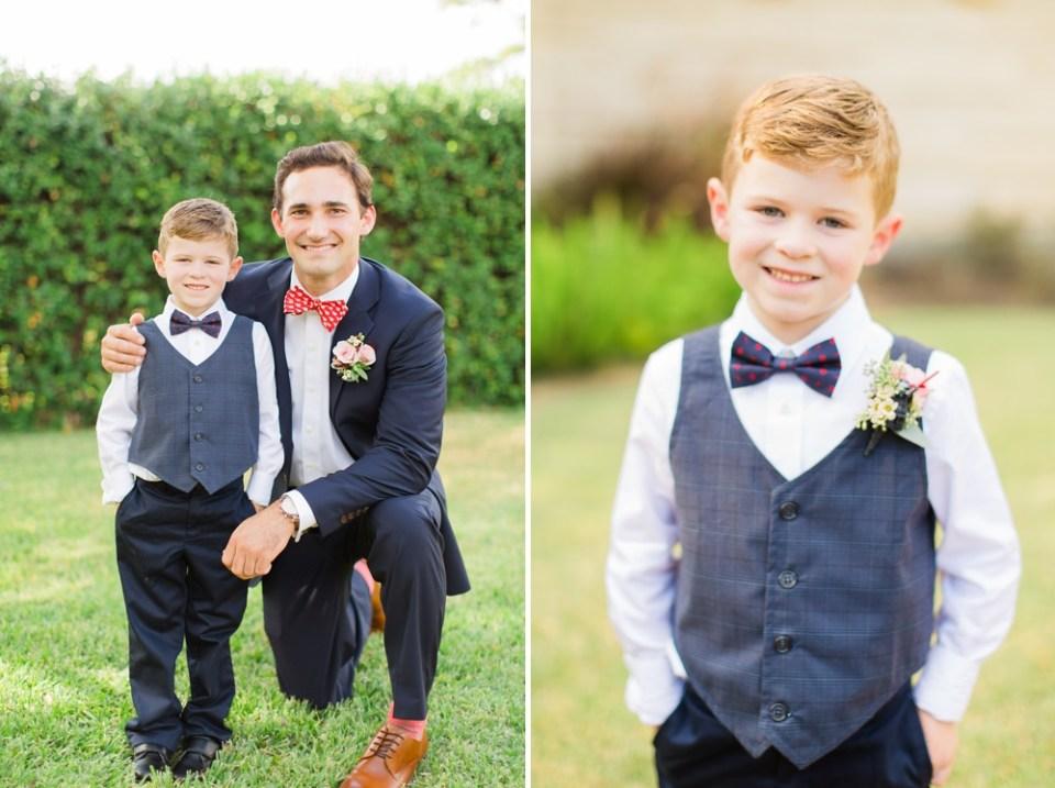 charming-southern-wedding-houston-photographer_0049