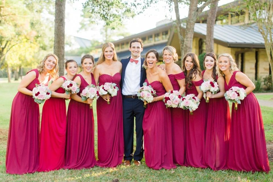 charming-southern-wedding-houston-photographer_0054