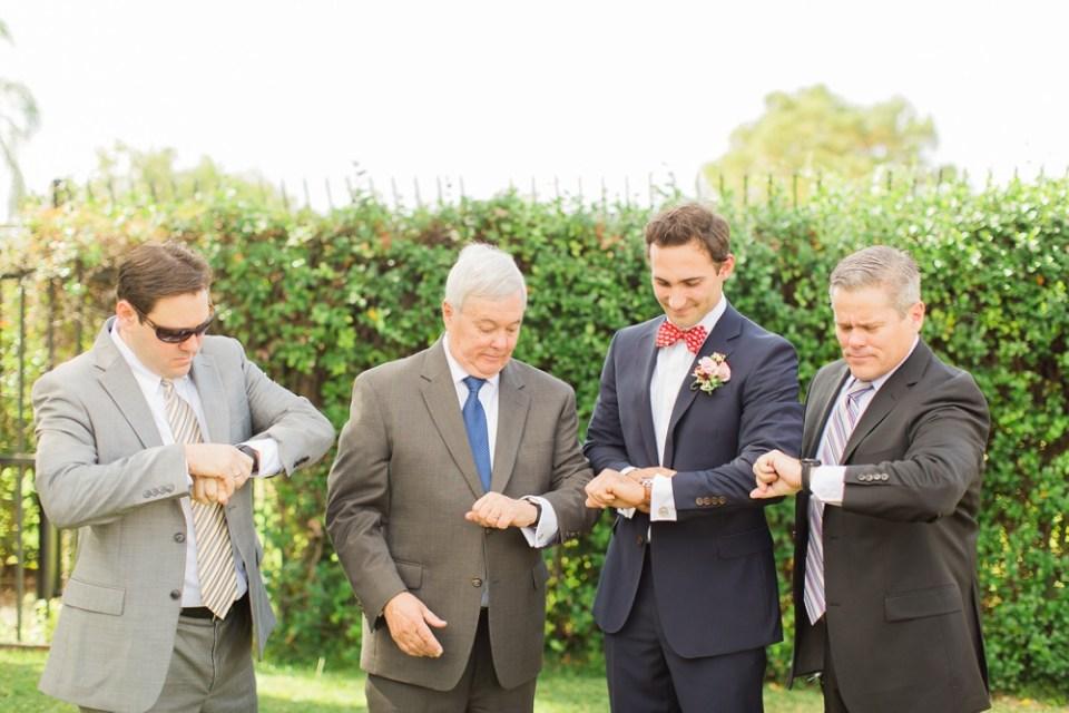 charming-southern-wedding-houston-photographer_0055