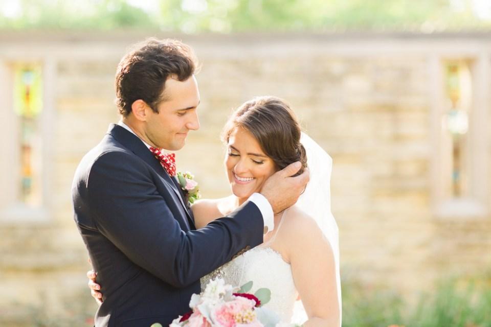 charming-southern-wedding-houston-photographer_0058