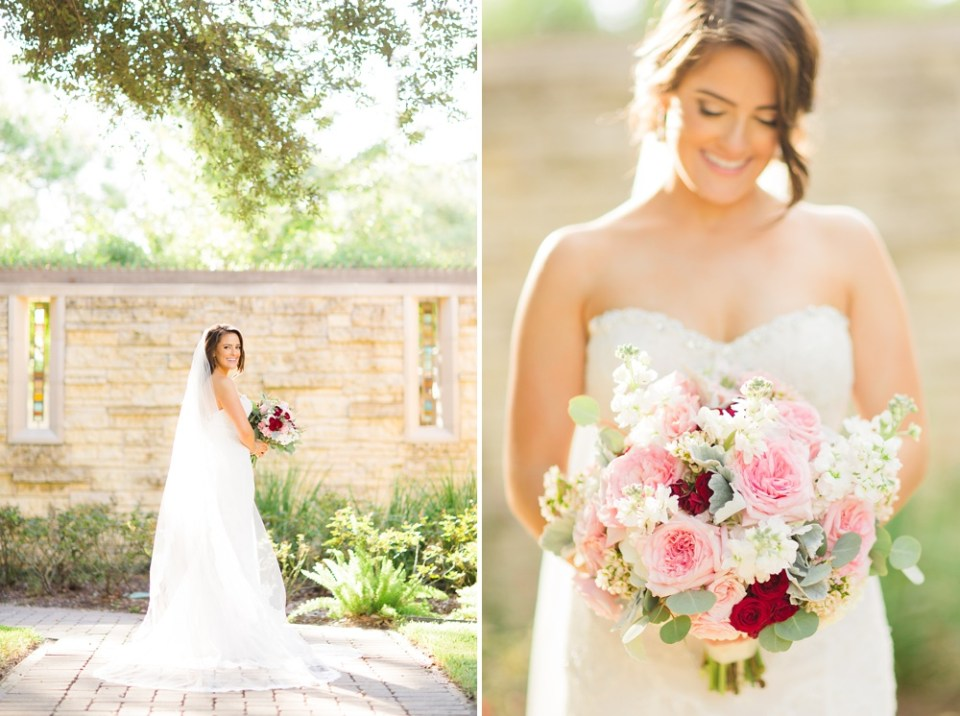 charming-southern-wedding-houston-photographer_0062