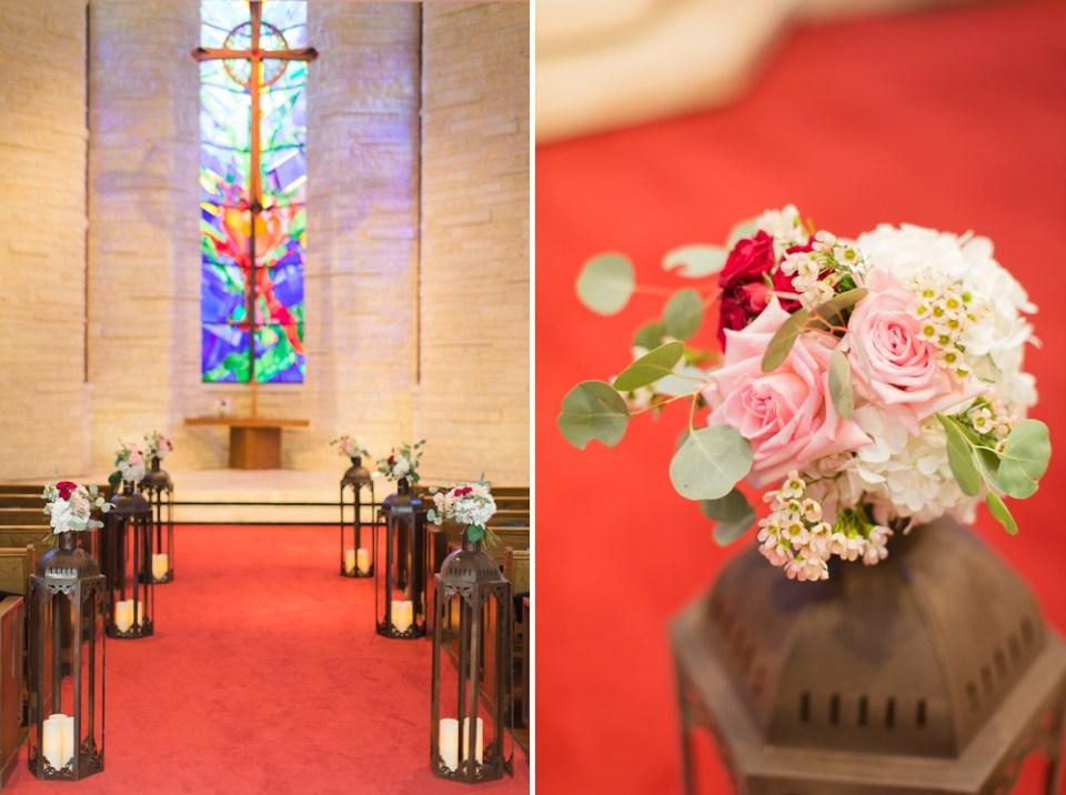 charming-southern-wedding-houston-photographer_0065
