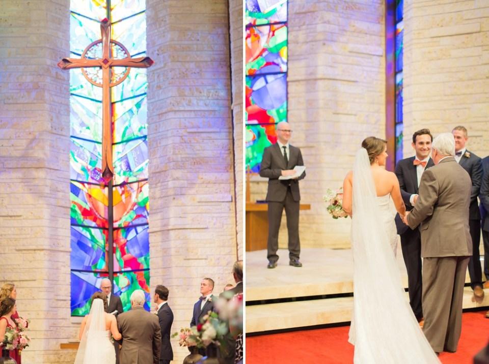 charming-southern-wedding-houston-photographer_0071