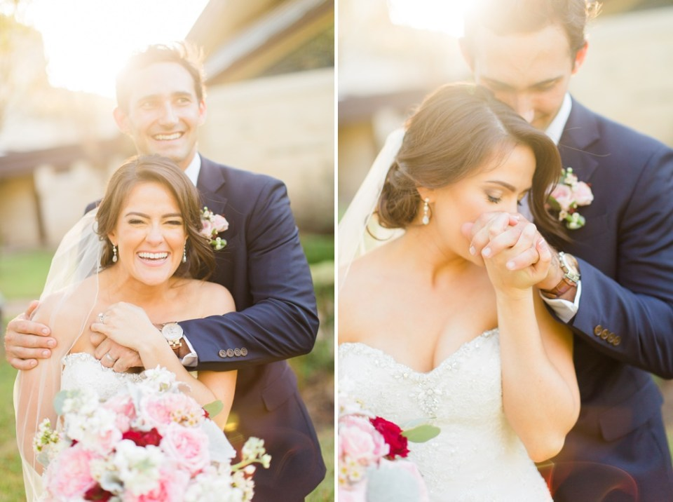 charming-southern-wedding-houston-photographer_0079