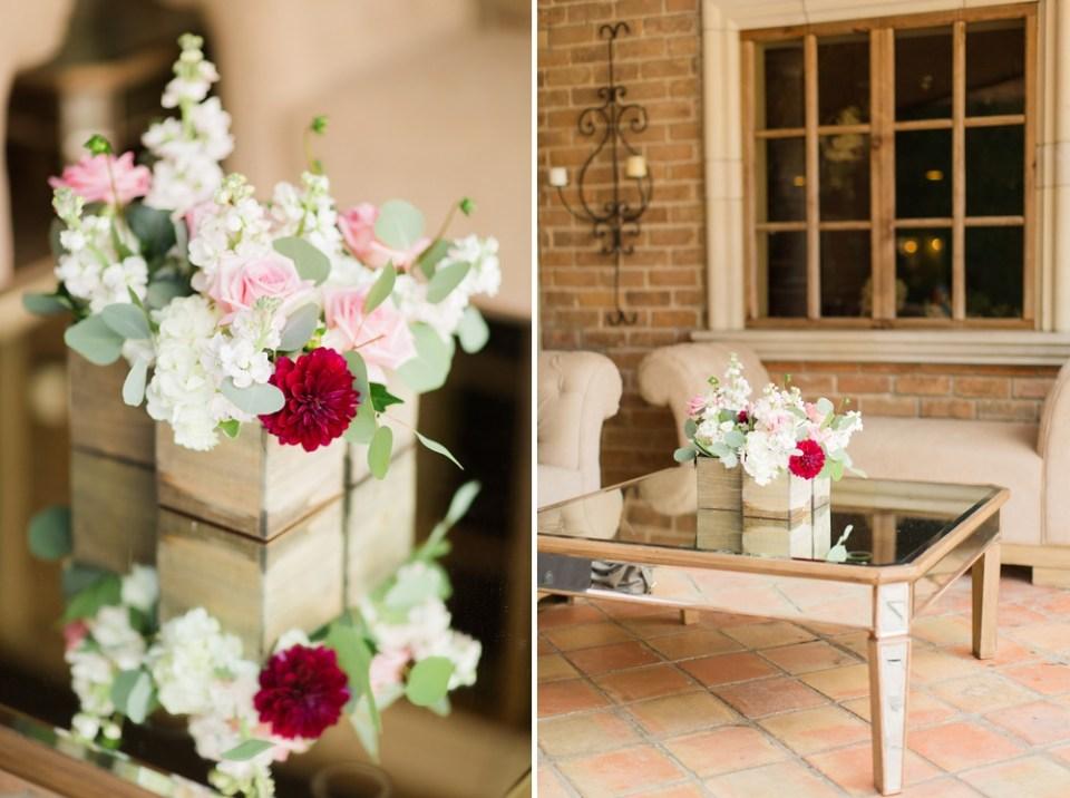 charming-southern-wedding-houston-photographer_0082