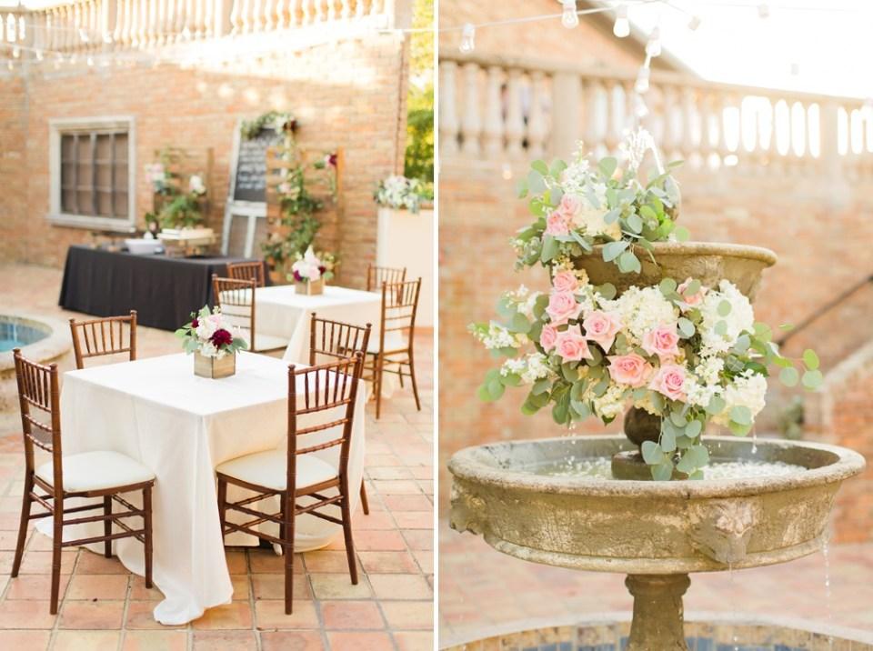 charming-southern-wedding-houston-photographer_0092