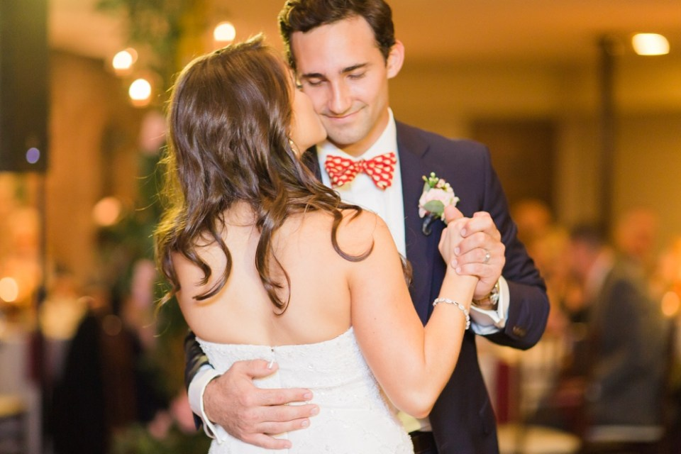 charming-southern-wedding-houston-photographer_0112